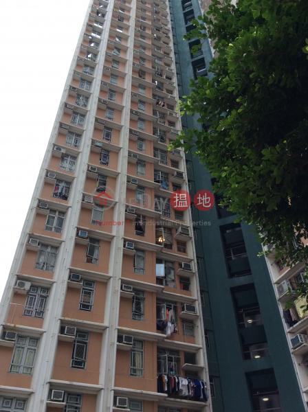 俊富閣 天富苑(B座) (Hang Fu House Block B - Tin Fu Court) 天水圍|搵地(OneDay)(2)