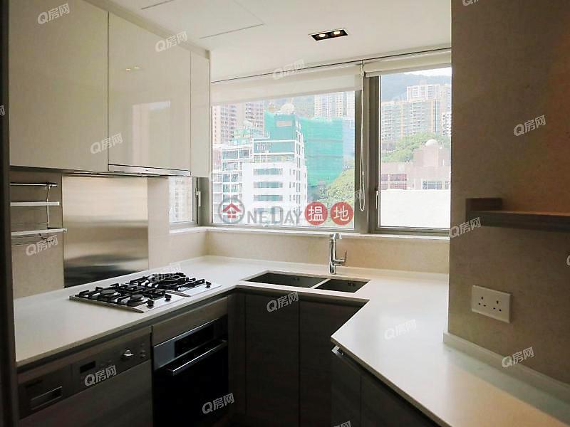 即買即住,開揚遠景,連租約《高士台買賣盤》-23興漢道 | 西區-香港|出售-HK$ 2,680萬