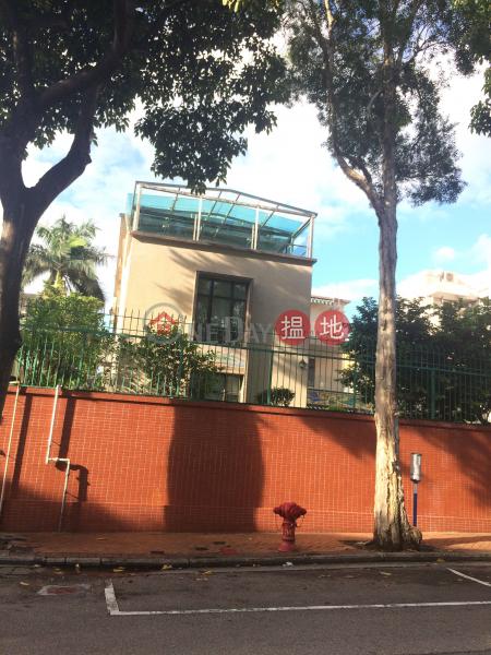 Tung Po (Tung Po) Yau Yat Chuen|搵地(OneDay)(3)