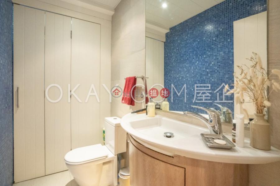香港搵樓|租樓|二手盤|買樓| 搵地 | 住宅|出售樓盤|1房1廁,獨家盤,實用率高,極高層《錦輝大廈出售單位》