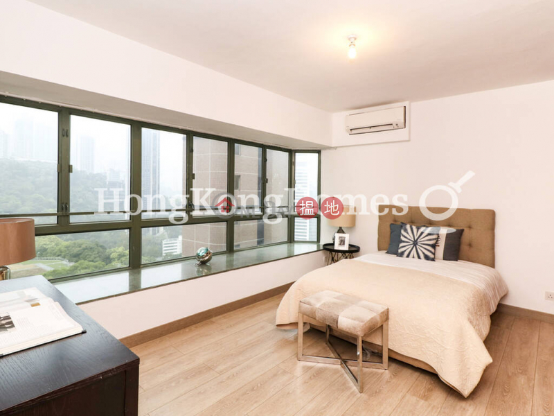 3 Bedroom Family Unit for Rent at Monmouth Villa   Monmouth Villa 萬茂苑 Rental Listings