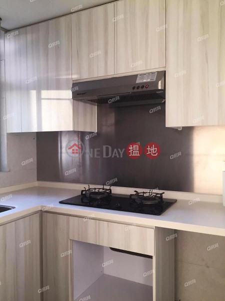 藍灣半島 8座|高層-住宅出售樓盤HK$ 850萬
