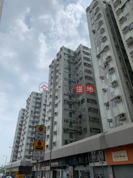 偉恆昌新邨 恆景閣 J座 (Block J Hang Chien Court Wyler Gardens) 土瓜灣|搵地(OneDay)(1)