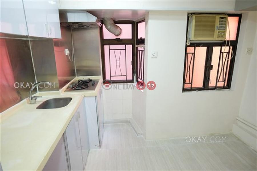 HK$ 1,800萬富豪閣|東區|3房2廁,實用率高,極高層,海景《富豪閣出售單位》