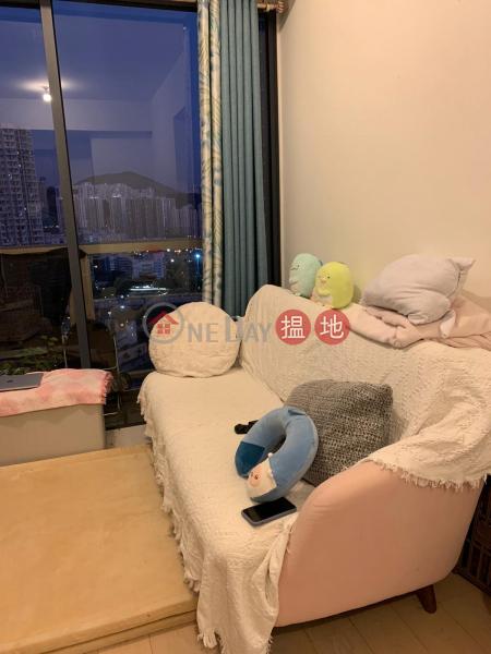 求好客 1月吉 歡迎約睇7沐寧街 | 九龍城-香港出租-HK$ 18,000/ 月