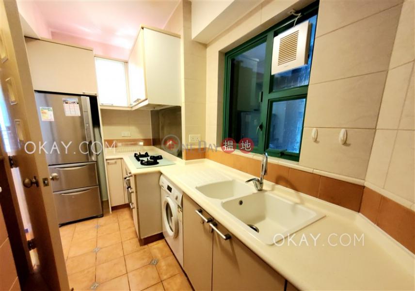 香港搵樓|租樓|二手盤|買樓| 搵地 | 住宅|出售樓盤|2房1廁,星級會所,露台《愉景灣 13期 尚堤 漪蘆 (3座)出售單位》
