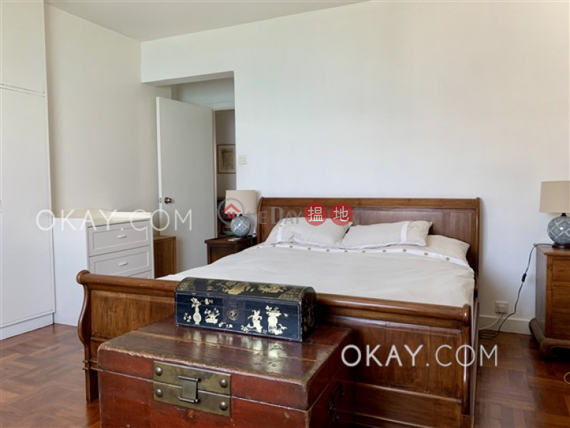 Scenic Villas Middle | Residential, Rental Listings | HK$ 72,000/ month