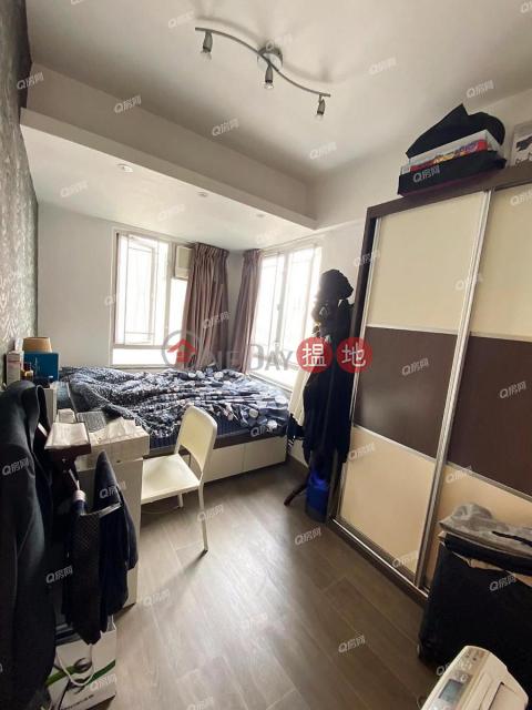 Rich Court | 1 bedroom High Floor Flat for Sale|Rich Court(Rich Court)Sales Listings (XGGD724900006)_0