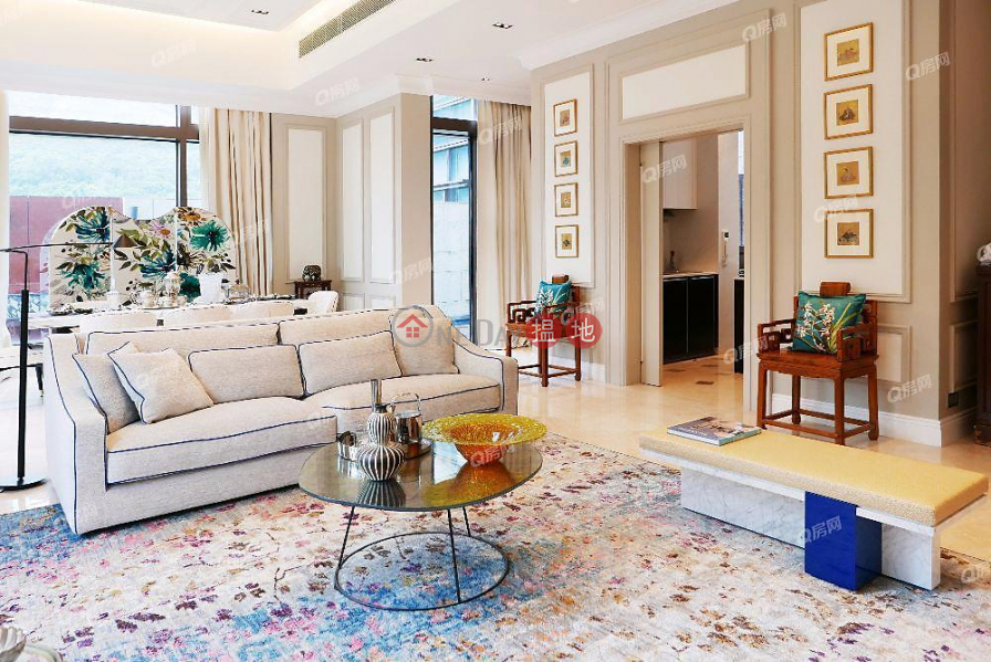 Property Search Hong Kong | OneDay | Residential Sales Listings | Shouson Peak | 5 bedroom House Flat for Sale