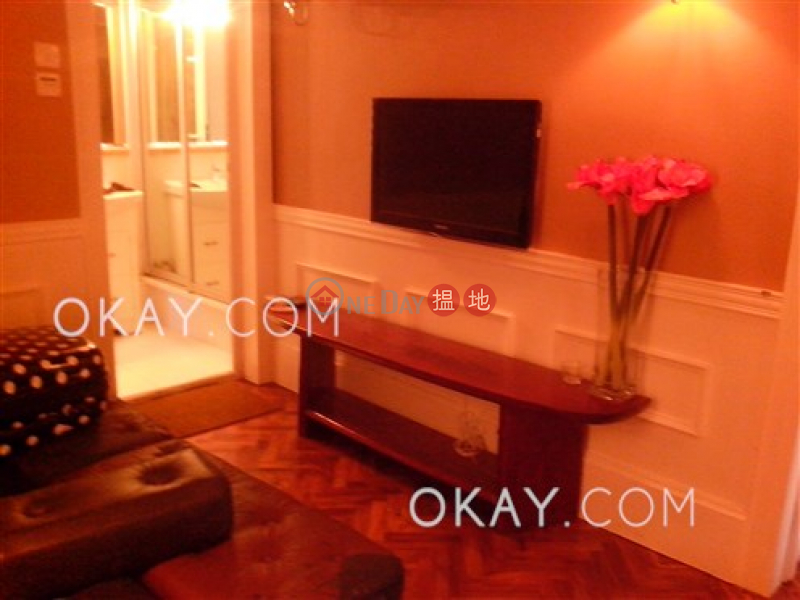 Cactus Mansion Low, Residential, Rental Listings | HK$ 35,000/ month