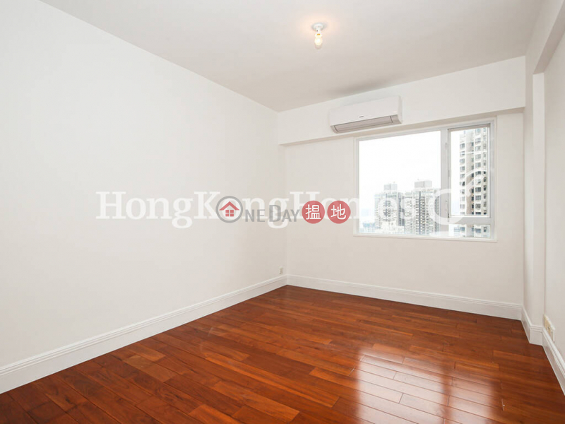 HK$ 6,138萬恆柏園-西區|恆柏園4房豪宅單位出售