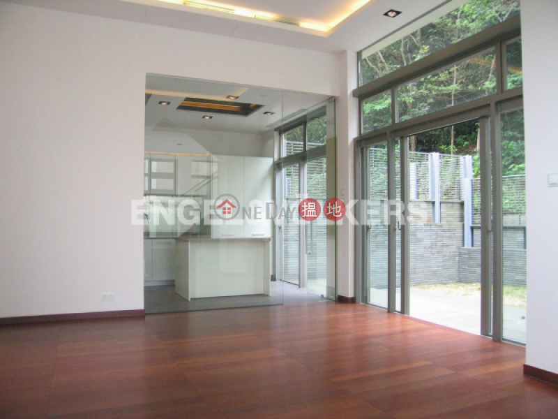 Property Search Hong Kong | OneDay | Residential | Sales Listings | 3 Bedroom Family Flat for Sale in Nam Pin Wai
