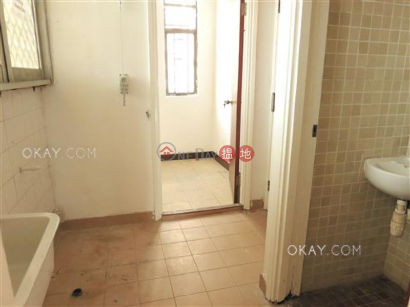 3房2廁,連車位,露台《愉富大廈A座出租單位》|愉富大廈A座(Elm Tree Towers Block A)出租樓盤 (OKAY-R38721)