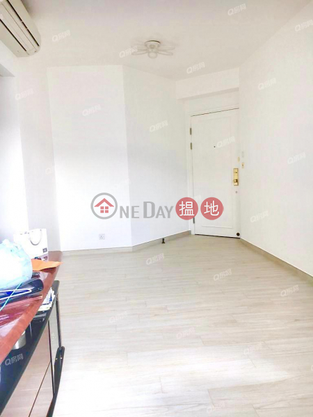 HK$ 23,500/ 月藍灣半島 6座|柴灣區|全新靚裝,實用兩房半《藍灣半島 6座租盤》