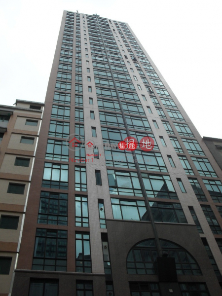BILLION TRADE CTR, Billion Trade Centre 鴻貿中心 Rental Listings | Kwun Tong District (lcpc7-05982)
