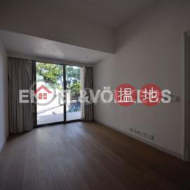 山頂4房豪宅筍盤出售 住宅單位 裕熙園(Yue Hei Yuen)出售樓盤 (EVHK86578)_0