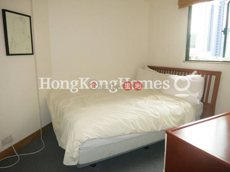 2 Bedroom Unit at Manhattan Heights | For Sale | Manhattan Heights 高逸華軒 Sales Listings