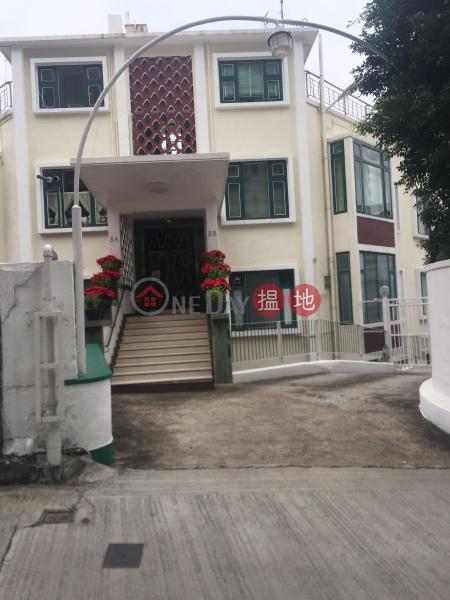 東山臺8A-8B號 (8A-8B Tung Shan Terrace) 司徒拔道 搵地(OneDay)(2)