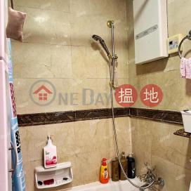 Block 1 Phase 1 Villa Esplanada | 2 bedroom Mid Floor Flat for Sale|Block 1 Phase 1 Villa Esplanada(Block 1 Phase 1 Villa Esplanada)Sales Listings (XGXJ532400136)_0