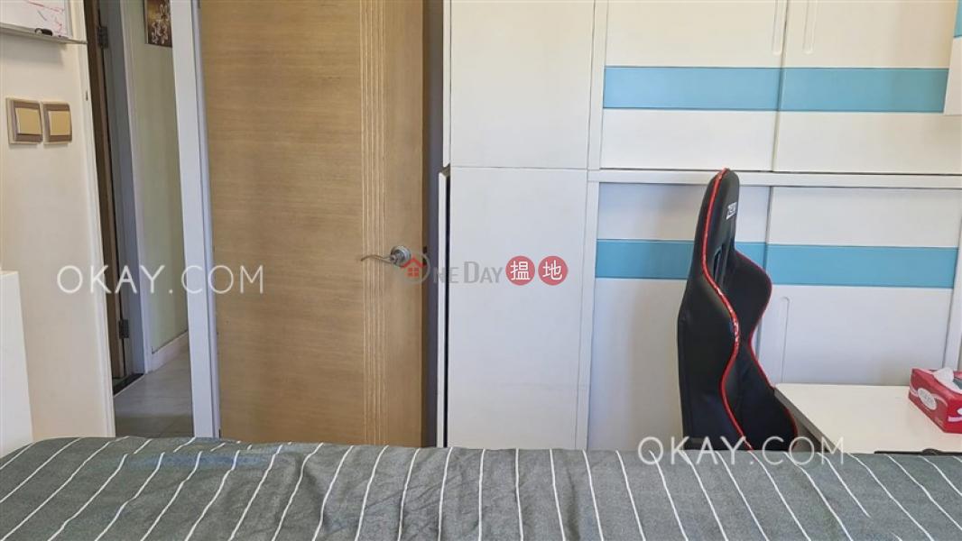 香港搵樓|租樓|二手盤|買樓| 搵地 | 住宅-出租樓盤3房2廁,極高層,星級會所海怡半島4期御庭園御泉居(32座)出租單位