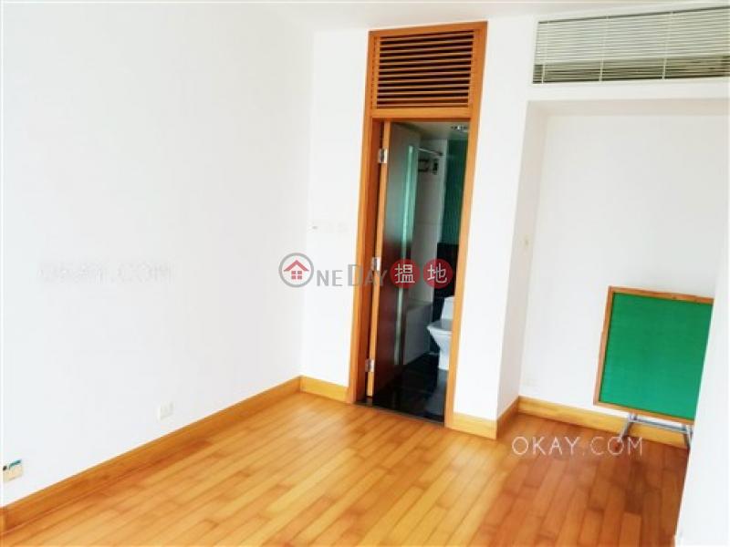 2房2廁,星級會所,連車位《君臨天下3座出租單位》-1柯士甸道西 | 油尖旺香港-出租HK$ 45,000/ 月