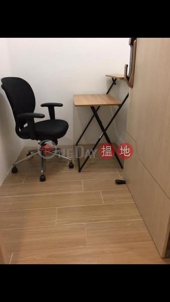 獨立工作空間, 24小時出入|1葵昌路 | 葵青香港-出租HK$ 2,100/ 月