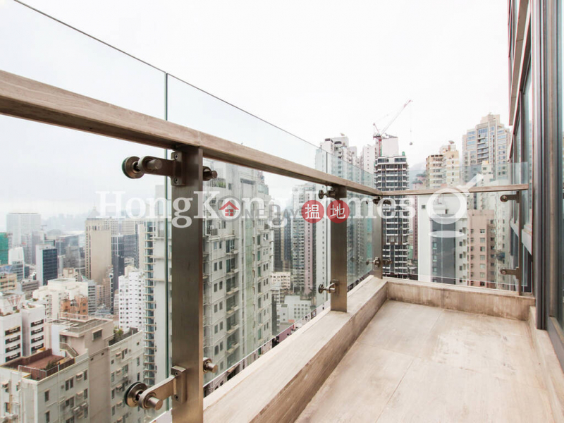 Expat Family Unit at Seymour | For Sale 9 Seymour Road | Western District, Hong Kong Sales, HK$ 70M