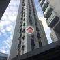 昌運大廈 (Cheong Wan Mansion) 西區山道55-59號 - 搵地(OneDay)(1)