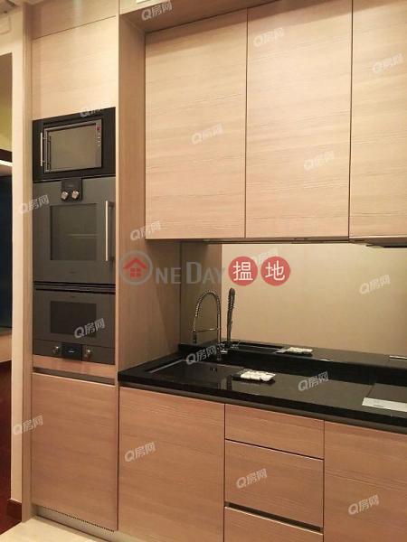囍匯 1座-高層住宅-出租樓盤HK$ 38,000/ 月