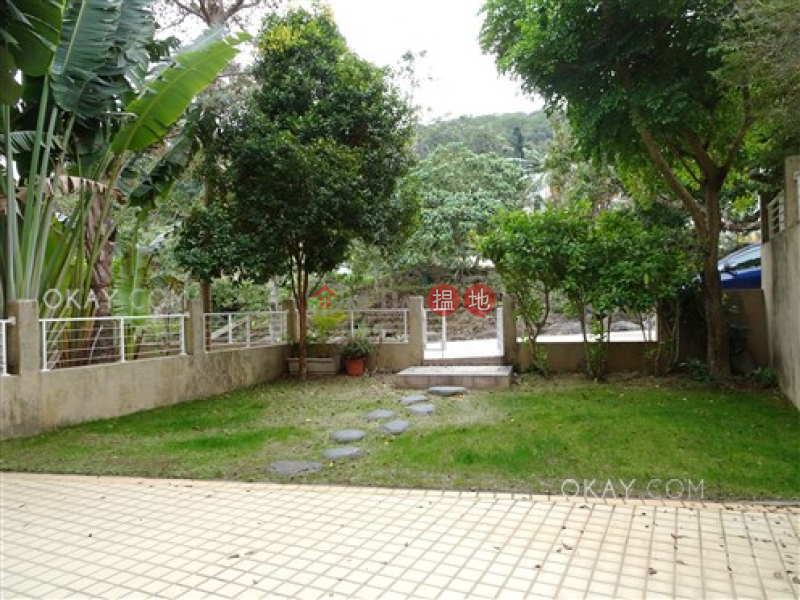 Stylish house with rooftop, balcony   Rental   Lung Mei Village Lung Mei Village Rental Listings