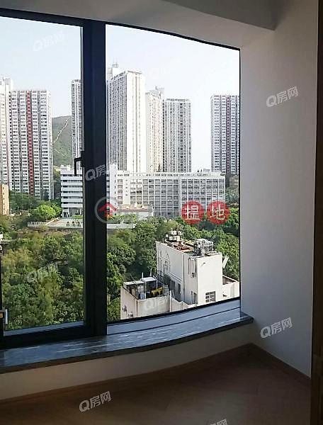 港鐵沿線優質海景兩房《倚南租盤》-68鴨脷洲大街 | 南區香港|出租-HK$ 33,800/ 月