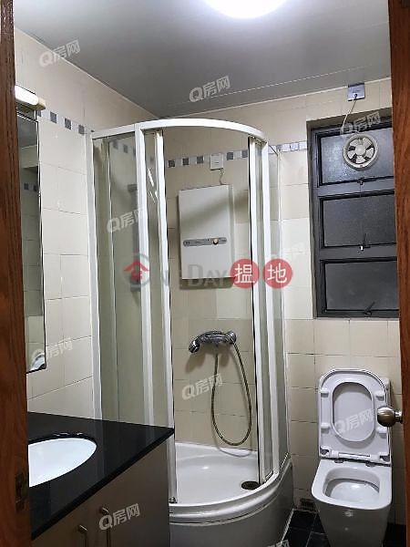 荷李活華庭|低層住宅出租樓盤-HK$ 35,000/ 月