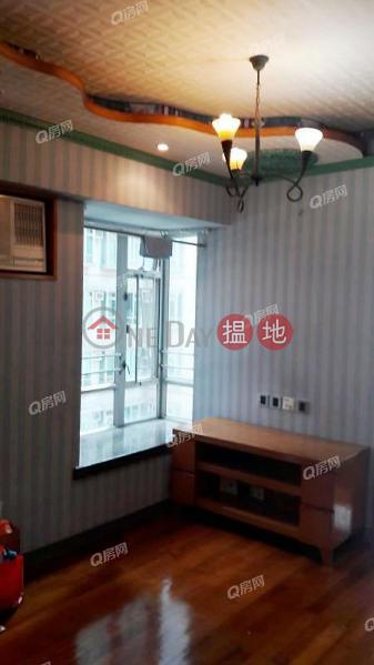 Tower 1 Phase 1 Metro City | 2 bedroom Low Floor Flat for Sale, 1 Wan Hang Road | Sai Kung, Hong Kong, Sales | HK$ 6.8M