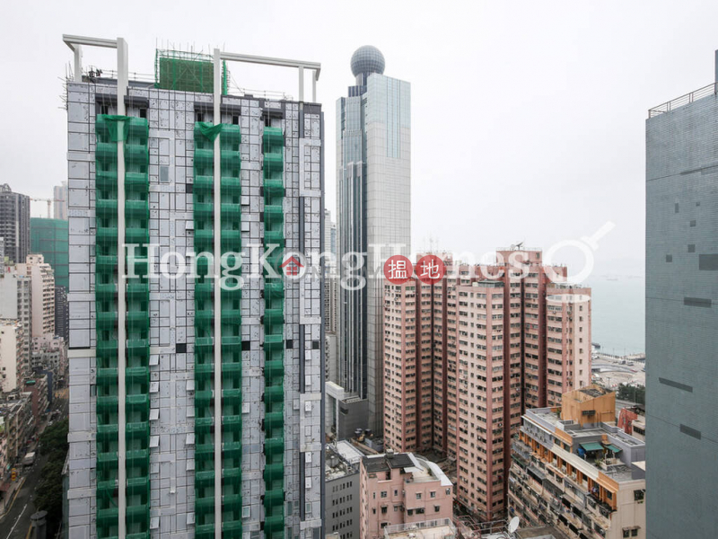 Property Search Hong Kong | OneDay | Residential, Rental Listings 1 Bed Unit for Rent at Artisan House