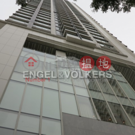 2 Bedroom Flat for Sale in Sheung Wan Western DistrictSOHO 189(SOHO 189)Sales Listings (EVHK41056)_0