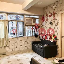 Albert House | 2 bedroom Low Floor Flat for Sale|Albert House(Albert House)Sales Listings (XGGD801500077)_0