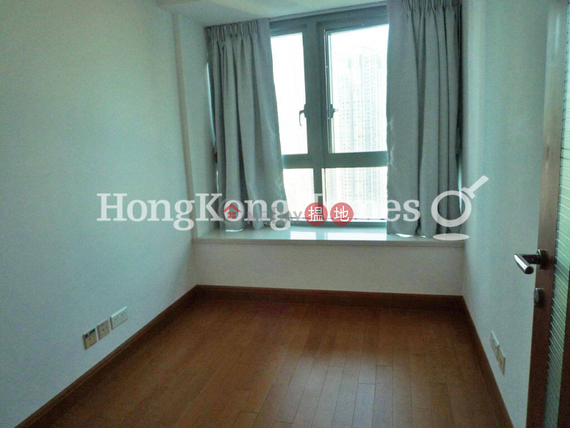 Property Search Hong Kong | OneDay | Residential, Rental Listings | 2 Bedroom Unit for Rent at The Harbourside Tower 2