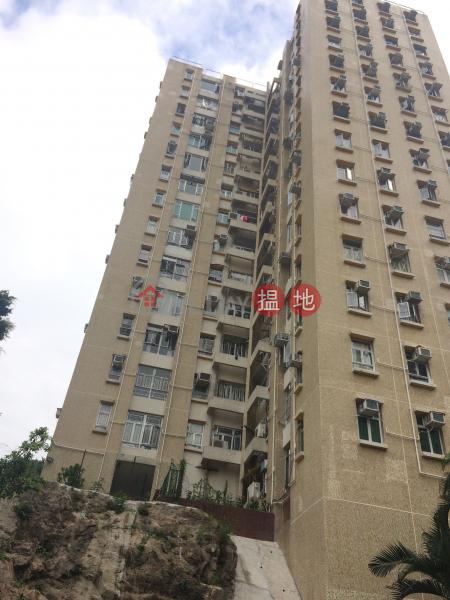 順隆閣 (A座) (Shun Lung House (Block A) Shun Chi Court) 茶寮坳|搵地(OneDay)(3)