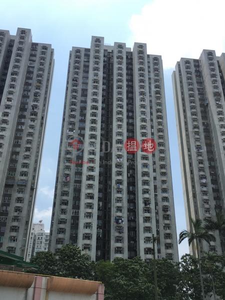 新興花園 康仁閣2座 (Sun Hing Garden Block 2 Hong Yan Court) 大埔|搵地(OneDay)(1)