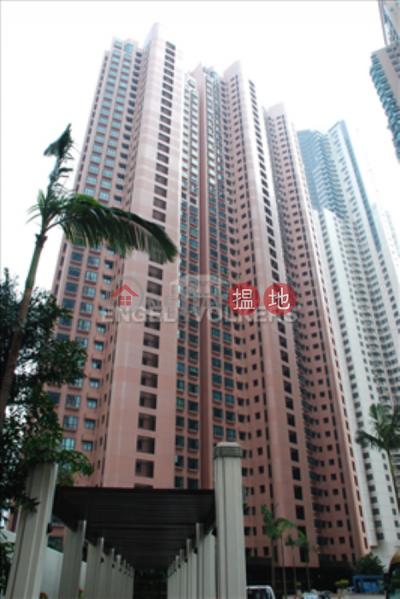 中半山三房兩廳筍盤出租|住宅單位|帝景園(Dynasty Court)出租樓盤 (EVHK42533)