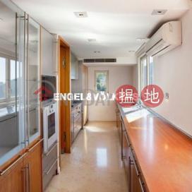 3 Bedroom Family Flat for Rent in Repulse Bay Manhattan Tower(Manhattan Tower)Rental Listings (EVHK43874)_3