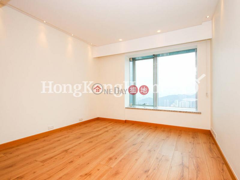 曉廬|未知|住宅|出租樓盤-HK$ 155,000/ 月