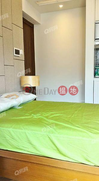 HK$ 6.3M, One South Lane | Western District | One South Lane | High Floor Flat for Sale