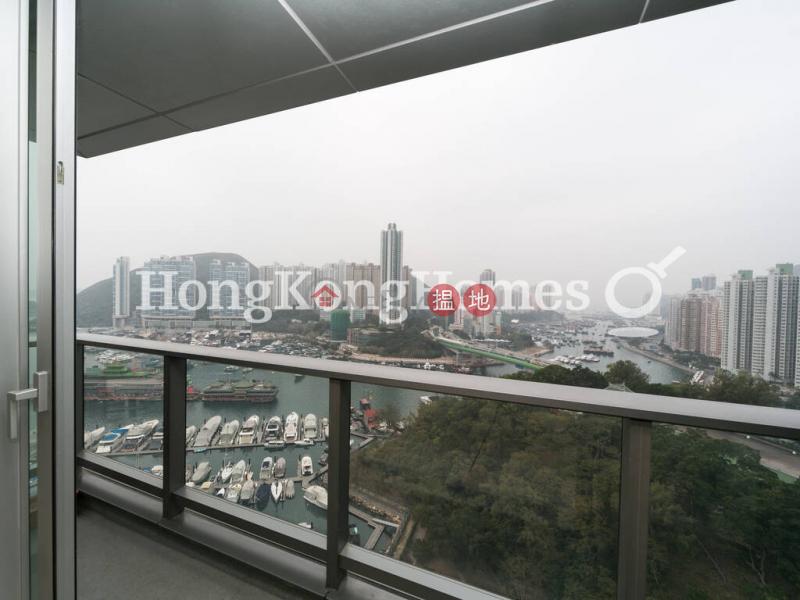 深灣 1座4房豪宅單位出售 9惠福道   南區香港-出售 HK$ 9,000萬