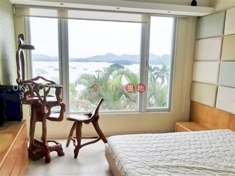 香港搵樓|租樓|二手盤|買樓| 搵地 | 住宅出租樓盤|4房2廁,獨立屋《紫蘭花園出租單位》