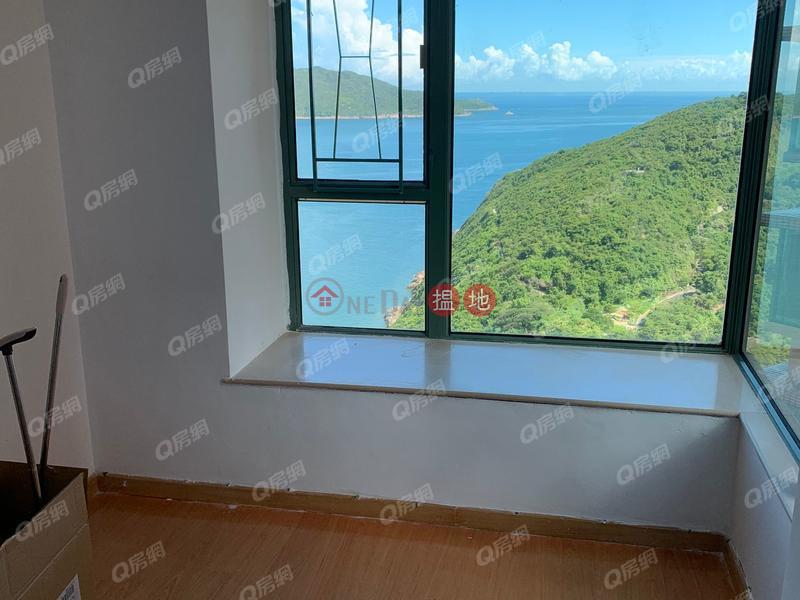 HK$ 11.38M, Tower 6 Island Resort, Chai Wan District, Tower 6 Island Resort   3 bedroom Mid Floor Flat for Sale