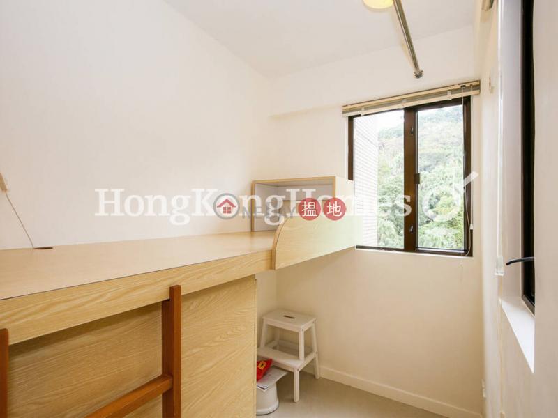 香港搵樓|租樓|二手盤|買樓| 搵地 | 住宅|出租樓盤-碧瑤灣19-24座兩房一廳單位出租
