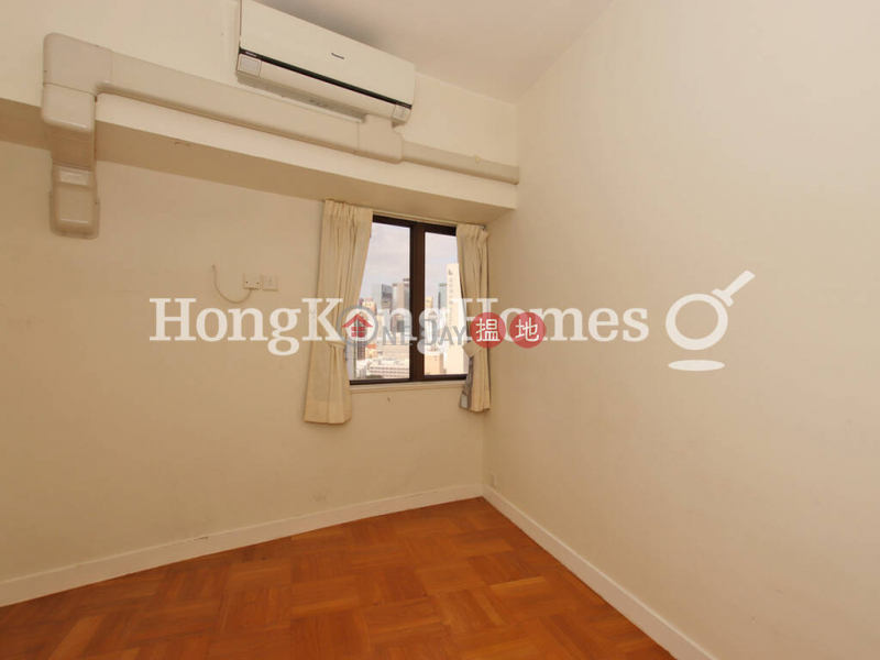 HK$ 47,000/ month, No. 84 Bamboo Grove   Eastern District 2 Bedroom Unit for Rent at No. 84 Bamboo Grove