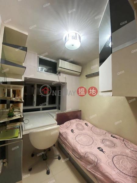 HK$ 21,500/ 月-邁亞美海灣6座-屯門-開揚遠景,間隔實用,實用三房,環境清靜《邁亞美海灣6座租盤》