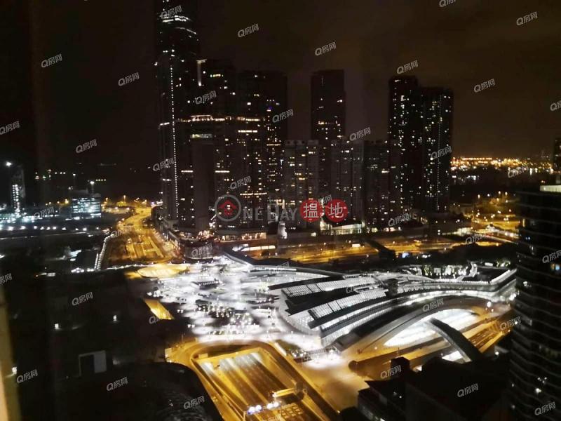 香港搵樓 租樓 二手盤 買樓  搵地   住宅-出售樓盤 煙花海景,地標名廈港景峰買賣盤